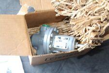 FISHER 95H-1724 PRESSURE REDUCING REGULATOR, NOS - RDS