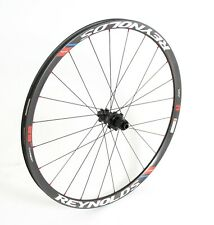 "29"" 29ER REYNOLDS XC CARBON RIM REAR MOUNTAIN BIKE WHEEL NEW FREE UK P&P"