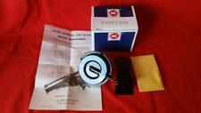 NOS GM AC DELCO Air Cleaner Vacuum Actuator Diaphragm Motor NOS 25097243 *NIB*