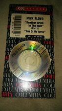 """Pink Floyd Another Brick in the Wall part II CD3 3"""" cd sealed"""