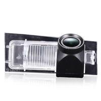 Full HD Auto Telecamera Retrocamera CCD car reverse camera Per Fiat ottimo NTSC