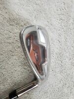 Acer XS PW Pitching Wedge R-Flex Steel Shaft RHP Needs Grip