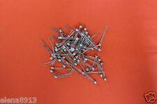 Transistors Germanium GT109A = 2N108, 2N404, 2SB183, 2SB185  USSR Lot of 11 pcs