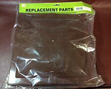"""Roof Vent Lid 14"""" Elixir 90084-C1 Amber RV Camper Replacement  NEW"""