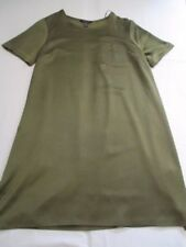 New Look Any Occasion Short Sleeve Dresses for Women