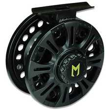 Shakespeare Sigma Fly Reel 5 6