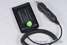 12V DC Car Battery Eliminator for QUANSHENG TG-UV TG-UV2 Ham Radio