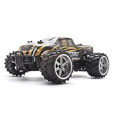 1:16 Electric RC 2WD Car Off Road High Speed Remote Control Racing Car Game Gift