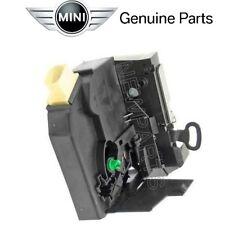 NEW For Mini Cooper R50 R52 R53 Front Passenger Right Door Lock Actuator OES