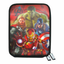 Marvel Comics Avengers Age of Ultron Mini iPad 7in / 8in Tablet Cover