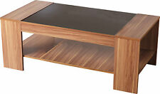 More than 200cm Height Rectangle Modern Coffee Tables