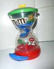 M&M's Twist Key funny Dispenser