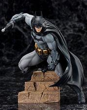 KOTOBUKIYA ARTFX+ DC COMICS BATMAN ARKHAM CITY STATUE