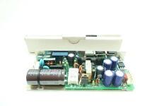 Nemic Lambda Lwd30 0512 Power Supply 100 240v Ac 12a Amp 12v Dc