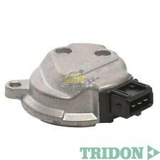 TRIDON CAM ANGLE SENSOR FOR Volkswagen Beetle (New) 09/01-11/05, 4, 1.8L AWU