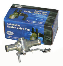 "HEATER TAP 5/8"" BY GATES (UNIVERSAL TYPE)"