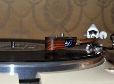 New Design Maestro MC Wood Body for DENON DL103 Cartridge Tonabnehmer Cocobolo