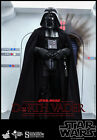"STAR WARS: EPISODE IV - DARTH VADER 1/6 Action Figure 12"" HOT TOYS"