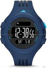 Adidas Performance Questra Digital Watch Navy Unisex ADP6123
