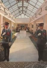 Serbia Beograd Spomen-Park Josip Broz Tito