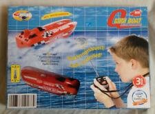 Mini Boat Remote-Controlled Toys