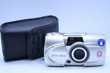 【EXC+5】 Olympus Mju III 37.5-135mm Point&Shoot Cemera From Japan 3800