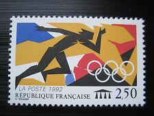 Frankreich MiNr. 2890 postfrisch**   (L 496)