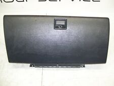 93-96 CAMARO GLOVE BOX COMPARTMENT GLOVEBOX INTERIOR COVER