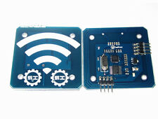 1PCS RC522 13.56Mhz RFID Module for Arduino and Raspberry pi NEW Z3