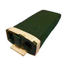 Original Filterkassette für Vorwerk Kobold 120 geeignetem neuem Stoffbezug
