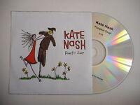 KATE NASH : PUMPKIN SOUP [ CD SINGLE ] ~ PORT GRATUIT !