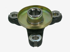 Flansch Schaltgetriebe (Verzahnung grob 6 Zähne) - LADA 2101 - 2107