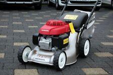 B-Ware: Honda HRG 416 PK Rasenmäher Benzin, 41cm Schnittbreite | Benzinmäher