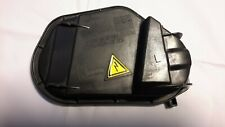 Volkswagen Passat B7 Headlight Dust Cover Scheinwerfer Kappe Deckel 3AA941607A