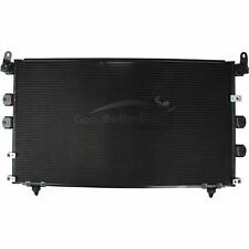 New DENSO A/C Condenser 4770503 for Toyota Sequoia