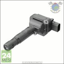 #21040 BOBINA ACCENSIONE Bosch MERCEDES CLASSE CLC Benzina 2008>2011