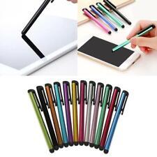 10X Touchpen Eingabestift für iPhone iPad Samsung Tablet kapazitive Touchscreen
