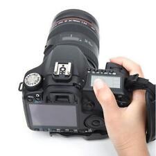 Universal PU Hand Camera Grip Strap For Canon EOS Nikon Sony Olympus DSLR MP