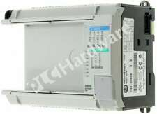 Allen Bradley 1764 28bxb B Micrologix 1500 Base 24v Dc