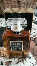 Chanel Coco Eau De Parfum Spray 100 Ml