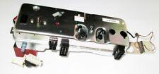 ELM LEBLANC Tableau électrique GLM5 HPE Réf Bosch 87167394470 / 4010009818403
