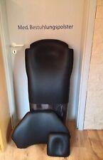 M1 Sirona E Behandlungsstuhl Polsterset komplett (Polsterfarbe frei wählbar)