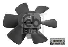 Fan, radiator FEBI BILSTEIN 06990