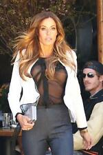 Kelly Bensimon A4 Foto 3