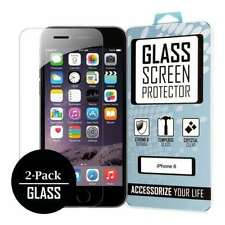 Empire Screen Protectors for iPhone 7