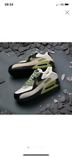 Nike AirMax 90 *Limited Edition* UK size 10