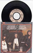 Vinyl-Schallplatten-Alben aus Japan mit 45 U/min