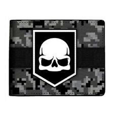 Call of Duty Bi-Fold Wallet