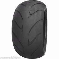 Shinko 011 Verge Rear Motorcycle Tire 300/35VR-18 87V
