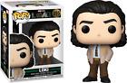 Funko Pop! Marvel: Loki - Loki 895 55741 In stock
